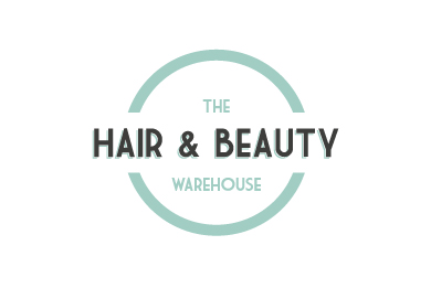 The Hair & Beauty Warehouse