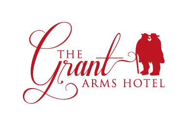 The Grant Arms