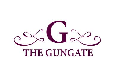 The Gungate