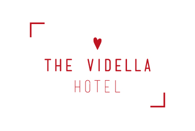 The Vidella