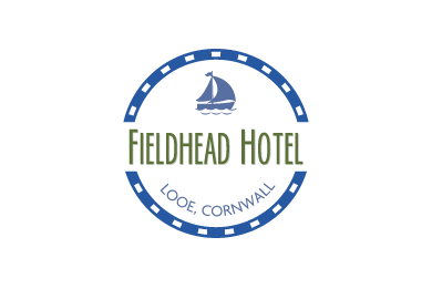 The Fieldhead Hotel